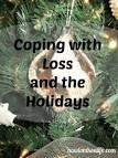 coping-with-loss-and-the-holidays