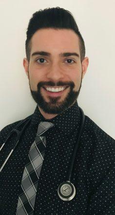 Clinical Staff - Whittier Street Health Center | Whittier