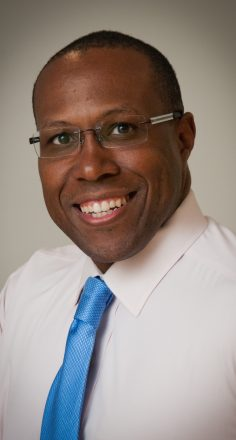 Cancer Care Equity Program. Christopher Lathan, M.D.