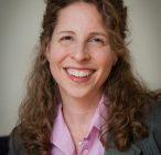 Cancer Care Equity Program. Laura Waldman, Ph.D.