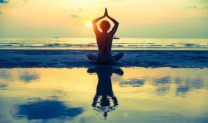 mindfulnesseating