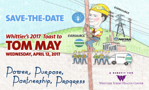 save-the-date-toast-to-tom-may