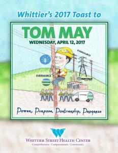 tom-may