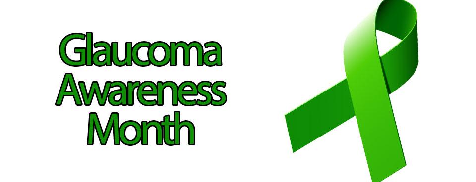 Understanding Glaucoma - Whittier Street Health Center ...
