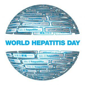 Image credit: http://en.wikipedia.org/wiki/World_Hepatitis_Day